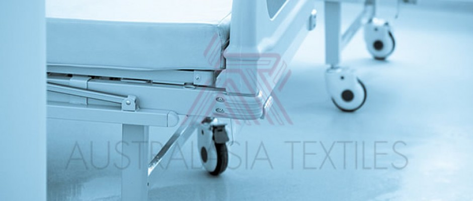 photodune-2826136-hospital-interior-s