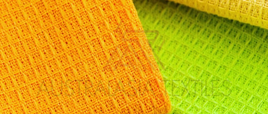 photodune-3041097-multicoloured-towels-close-up-a-background-s